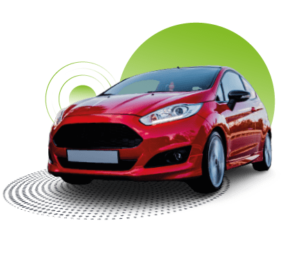 seguro garantia vehiculo