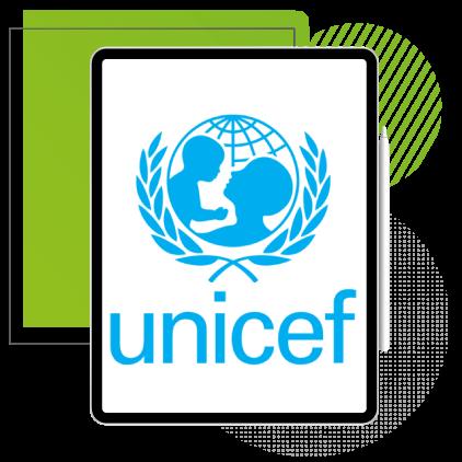 Unicef gp